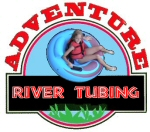 River Tubing Tour Information - Click Here